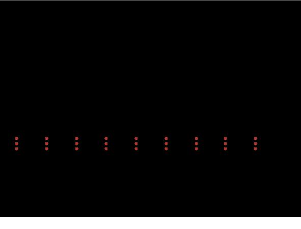 還暦(かんれき)...百八歳 古希(こき)...百歳 喜寿(きじゅ)...九十九歳 傘寿(さんじゅ)...九十歳 米寿(べいじゅ)...八十八歳 卒寿(そつじゅ)...八十歳 白寿(はくじゅ)...七十七歳 桃寿(ももじゅ)...七十歳 茶寿(ちゃじゅ)...六十一歳 (数え年)